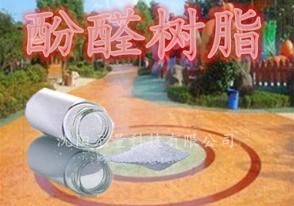 酚醛树脂用ptfe微粉