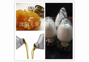 润滑油脂耐磨剂