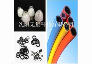 橡胶用聚四氟乙烯微粉